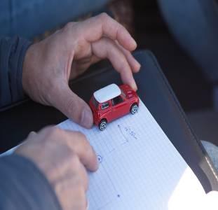 курсы подготовки водителей категории в
