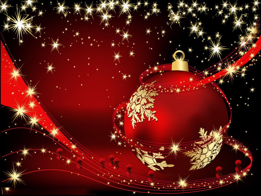 christmas-holidays-10-desktop-wallpaper