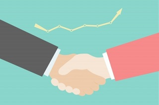 https://avtoorient.by/wp-content/uploads/2017/11/ID-100150900-small.jpg