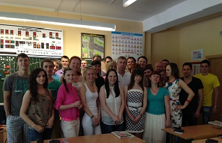 https://avtoorient.by/wp-content/uploads/2017/11/IMG_0424.jpg